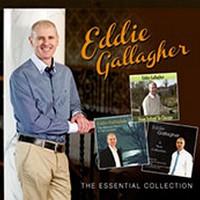 Eddie Gallagher Net Worth