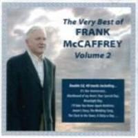 Frank Mccaffrey I Ll Take You Home Again Kathleen