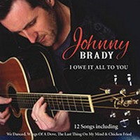 johnny brady find the right girl lyrics Lyrics to 'down by the river' by milky chance down by the river i was drawn by your grace / into tempest of oblivion and to the lovers-place / i popular right now.